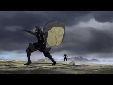 Download Pli's Death (Legend of Korra)