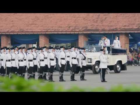 Zaftrad multimedia - VIDEO KORPORAT PULAPOL