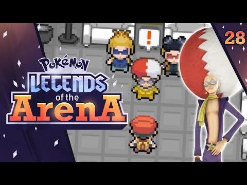 miror-b-makes-a-cameo!!---pokémon-legends-of-the-arena;-demo-explore-ep-28-w/-domin0