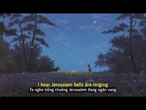 [vietsub+lyrics]-viva-la-vida-coldplay(cover-by-shalom-margaret)