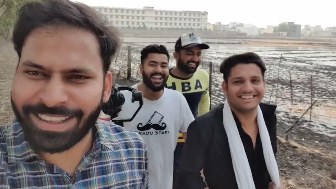 BAWLIBUCH  BALAK || Swadu Staff Films || Amit Kundu