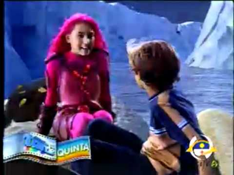 As aventura de sharkboy lavagirl online dating. are the property brothers married or dating.