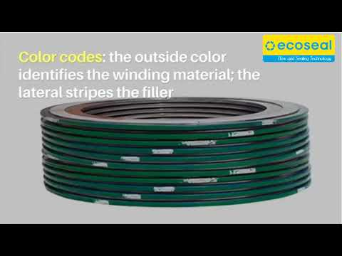 ecoseal-types-of-gaskets-for-flanges-non-asbestos,-spiral-wound,-ring-joint,-kammprofile
