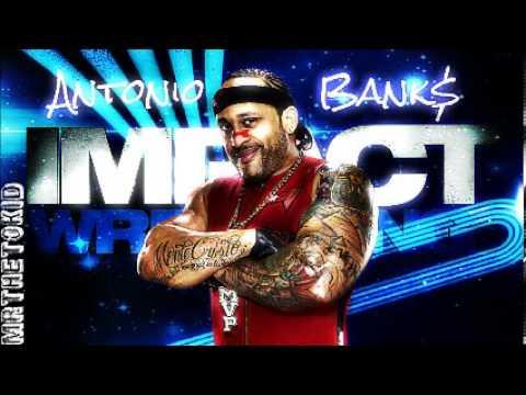 (NEW) 2013: MVP 1st TNA Theme Song