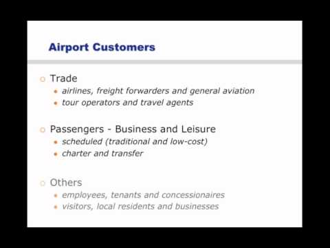 Andreas Papatheodorou Airline & Airport Mgt & Marketing