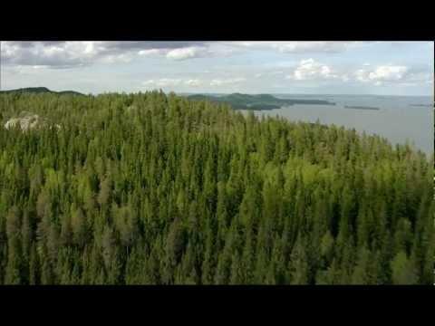 Jean Sibelius - Finlandia