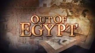Из Египта: Форма богов, пирамиды (2011)