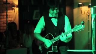 Small Band Saransk — Sunny (Boney M cover)