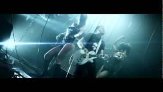Slavi Trifonov - Nirvana kuchek ( ft. Kuku Bend)