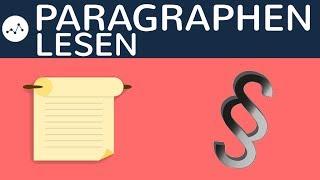 Essay zu schreiben Essay schreiben kurz Essay schreiben