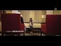 YouTube Turbo Breakup Sad Song By Ninja