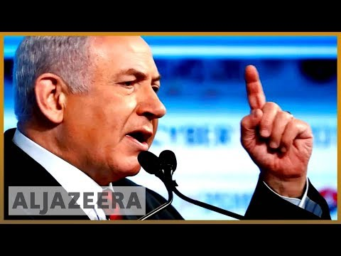 🇮🇱🇵🇸 Israel's 'pay For Slay' Law Would Cost Palestine $330m A Year   Al Jazeera English