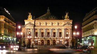 ОПЕРНЫЕ  ТЕАТРЫ  МИРА. Часть I(Опера появилась в Италии, в мистериях. Истоками оперы можно считать и античную трагедию. Как самостоятельны..., 2014-02-14T19:33:02.000Z)