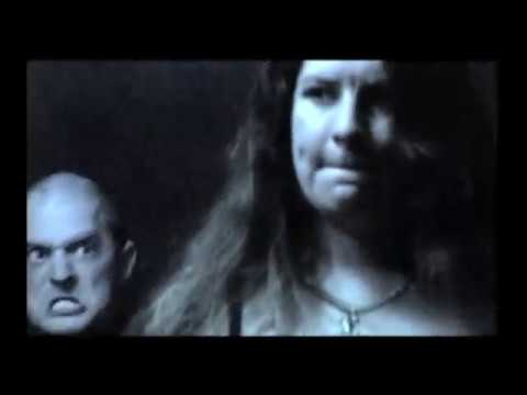 """Cannibal Corpse """"Decency Defied"""" (OFFICIAL VIDEO)"""
