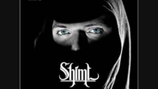 Shiml - Panik [Im Alleingang]