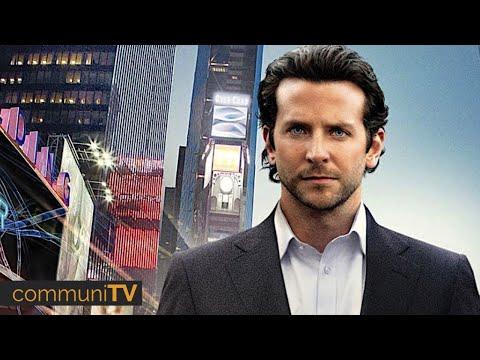 Top 10 Making Money Movies