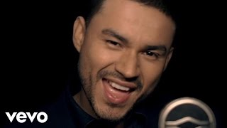 Watch Frankie J More Than Words video
