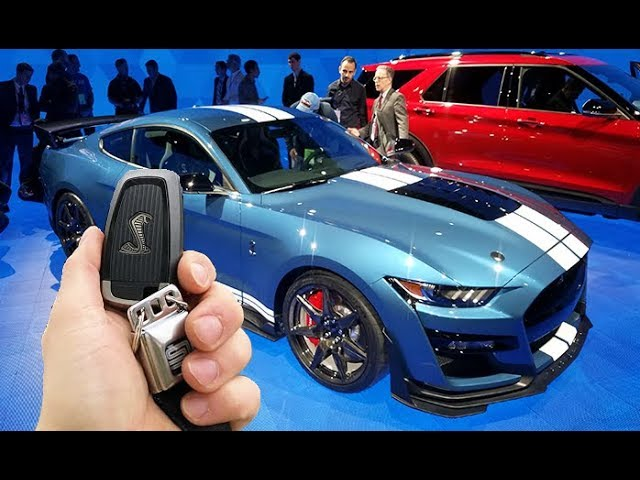 at-detroit-i-will-100-sell-my-mclaren-for-the-new-gt500