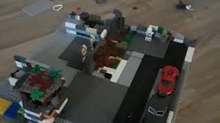 Star wars base pto 4
