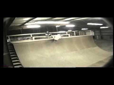 sterero skateboards a visual sound