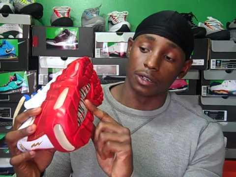 on sale b4fef 5bcbb Nike Air Max '95 LE DB