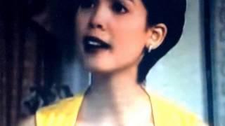 CLAUDINE BARETTO - DOBLE KARA / SAAN KA MAN NAROROON The Confrontation Scenes Part 2