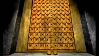 மதுர அழகு மதுர | FAMOUS CHITHIRAI FESTIVAL SONG | மதுரை சித்திரை திருவிழா