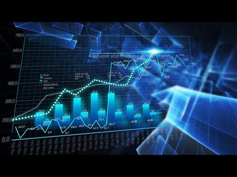 Курсы валют в СНГ от 12 сентября 2019