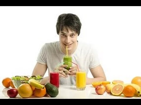 остеохондроз дієта