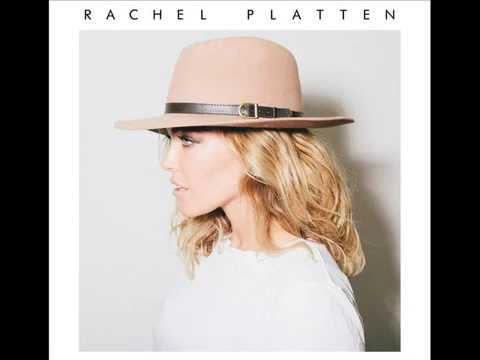 Lone Ranger (Lyric Video) - Rachel Platten