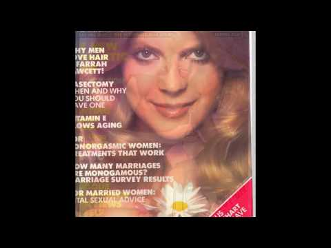 100 Retro 1970's & 80's Adult Magazines Added to Inventory from YouTube · Duration:  1 minutes 43 seconds