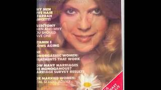 100+ Retro 1970's & 80's Adult Magazines Added to Inventory