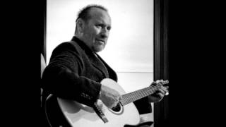 Watch Colin Hay Dont Wait Up video