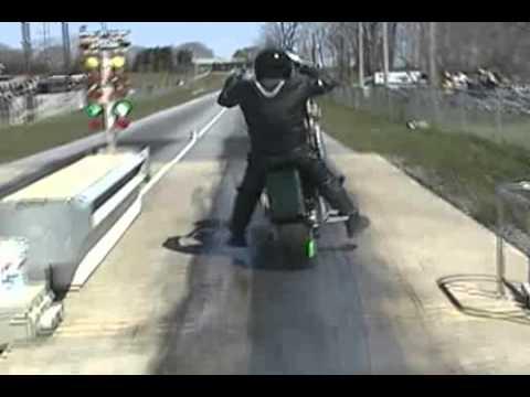 Bike Flip Video by Bob R. A. M. Productions - Myspace Video.flv