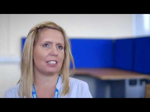 Home First Recruitment Film