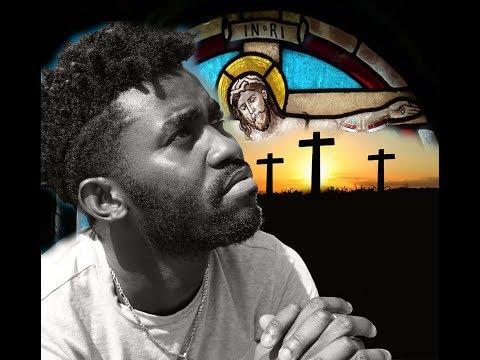 J'AI CHOISI JESUS -CHRIST COMME SEIGNEUR ET SAUVEUR. SCARDOZO LE VRAI UN HOMME DE DIEU