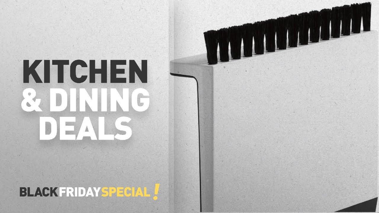 Black Friday Kitchen U0026 Dining By Kohler // Amazon Black Friday Countdown