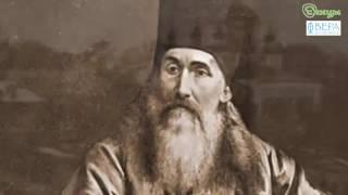 видео Свято-Алексеевский женский монастырь (Саратов): адрес, телефон, святыни монастыря
