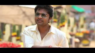 Love Endravan - Vaalu Official Full SongMusic Video by TeeJay feat. MC SAI