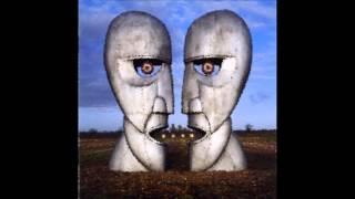 Pink Floyd ~ Cluster One/Marooned (1080p)
