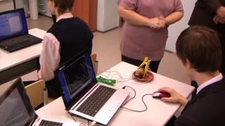 Кабинет биологии ч2(, 2013-03-15T13:01:59.000Z)