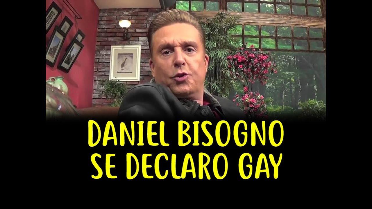 daniele kihlgren gay
