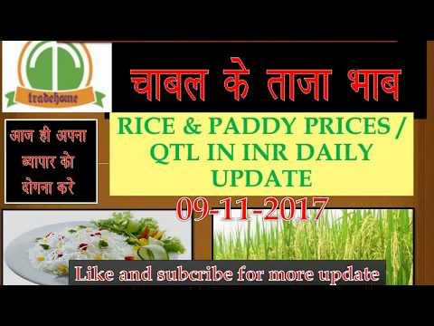 INDIAN BASMATI RICE PRICES ONLINE