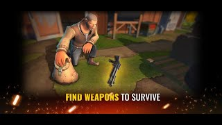#The#Last#Stand #game#online#oyun#yeni#2019 #new#oynanis#survival