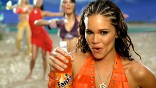 Video Fanta Commercial - Fantanas download MP3, 3GP, MP4, WEBM, AVI, FLV Oktober 2018