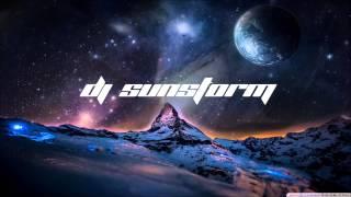 Nish - Sagittarius (DJ Sunstorm Remix)