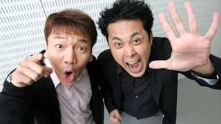 引用:くりぃむしちゅーのオールナイトニッポン くりぃむann 15回 画像...