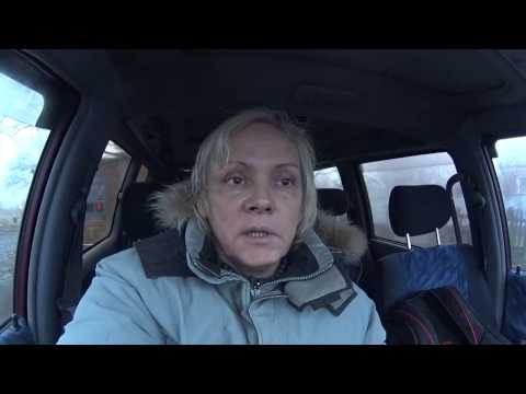 видео: Воскресный денёк)) 5.02.2017