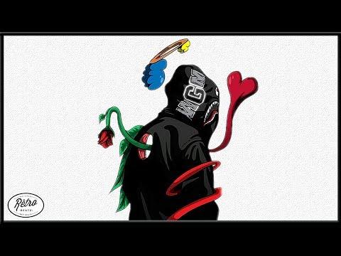"[FREE] Freestyle Boom Bap Type Beat – ""Looking Back"" | Old School Underground Hip Hop Instrumental"