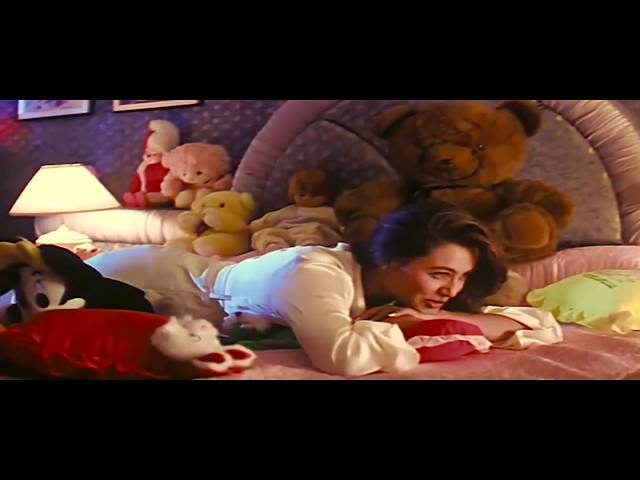 na milo humse zyada full song hd 1080p